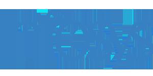 Logo_Infosys